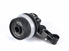 tiltaing-mini-follow-focus-ff-t06-3299